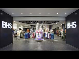 BHS\'s new owners are seekng cash to fund its turnaround